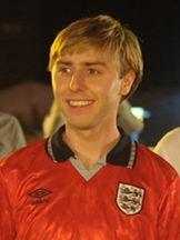 James Buckley