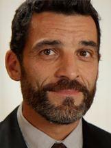 Xavier Mathieu