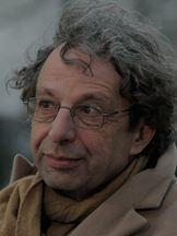 Claude Berne