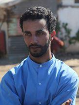 Abdelilah Rachid