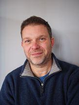 Franck Magnier