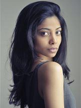 Rani Bheemuck