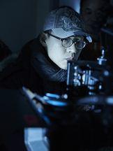 Kim Seong-hun
