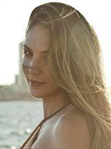 Paloma Bloyd