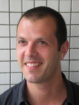 Julien Simonet