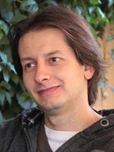 Andreï Zaytsev
