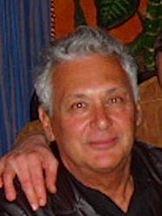 Eric Rochat