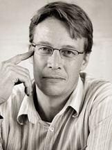 Anders Ostergaard