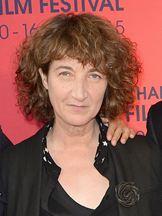 Christine Carrière