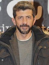 Alberto Rodriguez (III)