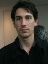 Pablo Aguero