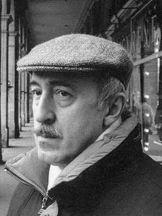 Otar Iosseliani