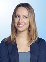 Anna Konkle