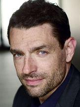 Nicolas Wanczycki
