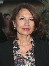 Ludmila Mikaël