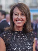 Valérie Bonneton