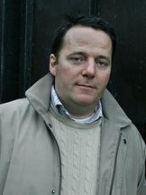 Peter Flinth