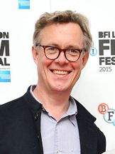 Alex Jennings