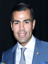 J.W. Cortes