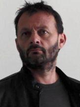 Frédéric Andrei