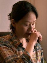 Seo Young-hwa