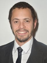 Ambroise Michel