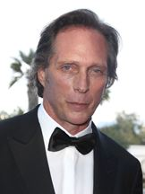 William Fichtner