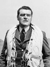 Jack Hawkins