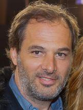 Thierry Peythieu