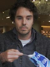 Damon Gameau