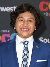 Anthony Gonzalez (VIII)