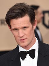 Matt Smith (IV)