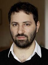 Ofir Raul Graizer