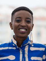 Samantha Mugatsia