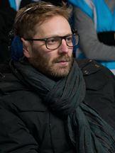 Guillaume Senez