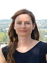 Marie Rémond