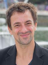 Jérôme Robart