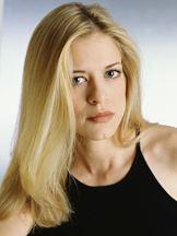 Tammy Lauren