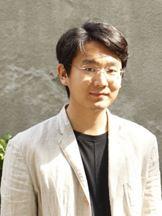 Gu Xiaogang