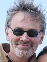 Alain Raoust
