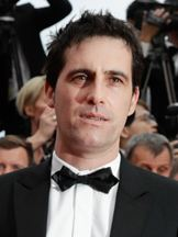 Yoann Guillouzouic