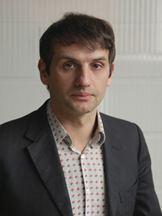 Serge Bozon