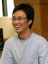 Kyu-dong Min
