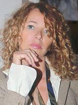 Morgane Rousseau
