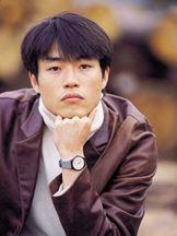 Ryoo Seung-wan