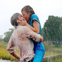 N'oublie jamais : Photo Rachel McAdams, Ryan Gosling