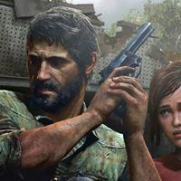 Game in Ciné N°99 - The Last of Us Remastered : lévénement PS4
