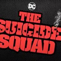 The Suicide Squad - La présentation des personnages VO