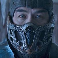 Mortal Kombat Bande-annonce non censurée VO