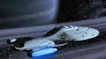 Star Trek: Voyager - saison 7 Extrait vidéo VO